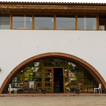 Taverna Ikaria