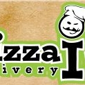 Delivery Pizza In, Constanta,CT