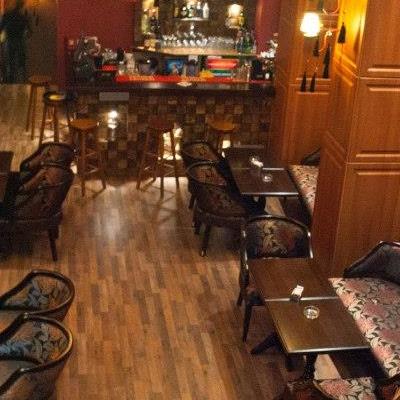 Bar/Pub Buddha Bar foto 0