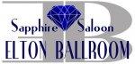 Logo Sala Evenimente Elton Ballroom Constanta