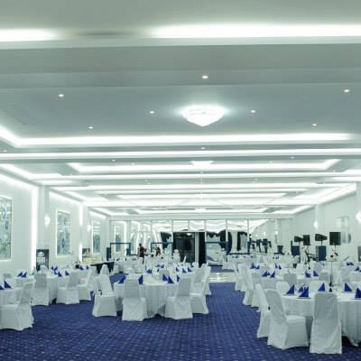 Sala Evenimente Elton Ballroom foto 2