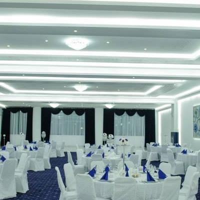 Sala Evenimente Elton Ballroom foto 1