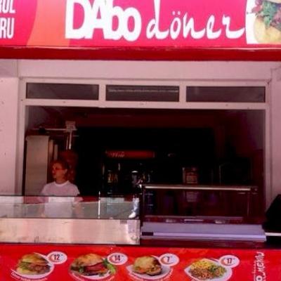 Fast-Food Dabo Doner Litoral foto 0