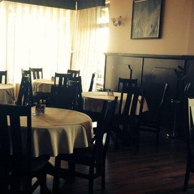 Restaurant Noa foto 1