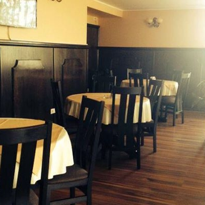 Restaurant Noa foto 0