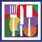 Logo Restaurant Agenția de voiaj Constanta