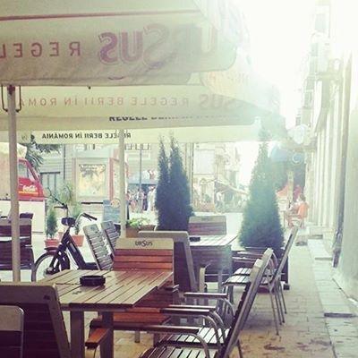 Bar/Pub Tomis