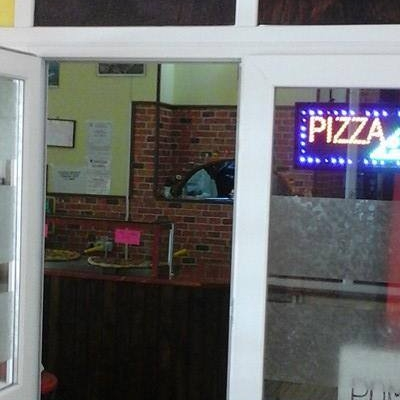 Pizzerie Pompi`s Pizza foto 0