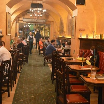 Bar/Pub Praga, Cluj Napoca,CJ