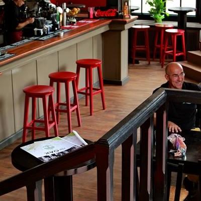 Bar/Pub The Oak, Baia Mare,MM