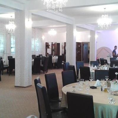 Sala Evenimente Crystal Ballroom, Sibiu,SB